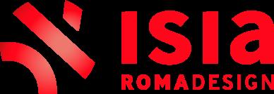 Logo-ISIA