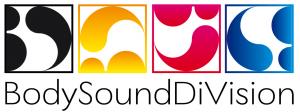 Logo Vincitore BSdV